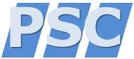 PSC-IT